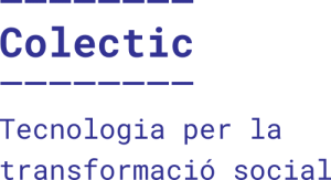 Logo Colectic
